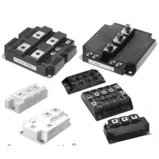 NEW 1PCS 2MBI600U4G-120 FUJI IGBT MODULE 2MBI600U4G120