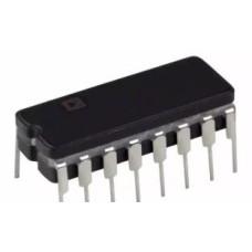 1PCS NEW 5962-8684701EA TI D/C:0018+ CDIP16