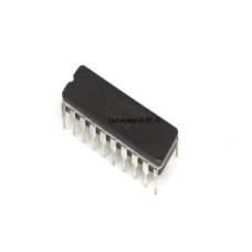 SN54HC240J SN54LS240J Buffer Driver Receiver Logic IC CDIP20 x 1pc