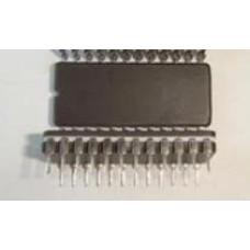 1PCS MD8254/B MD8254 CDIP-24 new