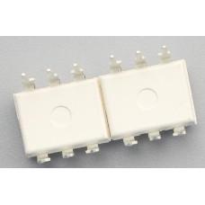 5PCS TIL119A  Package:DIP6,