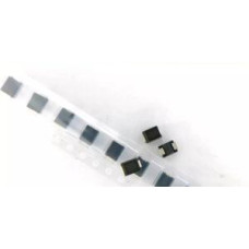 1PCS SK310  Package:SMB,3 Amp Schottky Rectifier 20 to 100 Volts