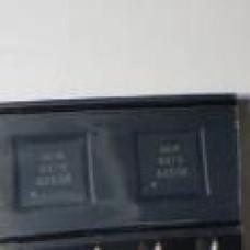 2PCS NEW MAX5972BETE MAXIM 14+ QFN16