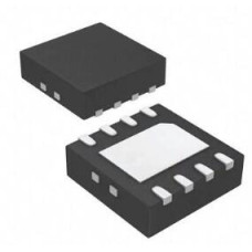 10pcs 100% New AON6372 AO6372 6372 QFN-8 Chipset