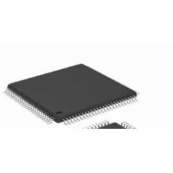 0KI M5299A-01 QFP-100
