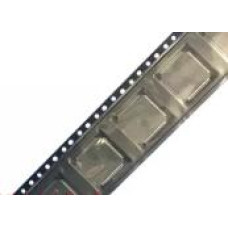 1PCS HD64F7044F28V IC SUPERH MCU FLASH 112QFP HD64F7044 64F7044 HD64F7044F 64F70