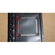1PCS  IC SONY QFP-80 CXD1125QZ D1125QZ CXD1125