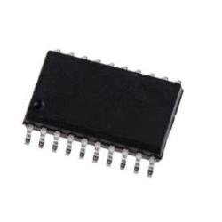 1PCS MC100EL91DWG IC XLATOR TRIPLE PECL-ECL 20SOIC MC100EL91 100EL91 MC100EL91D