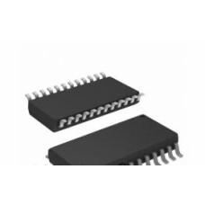 5PCS 74HCT154D,652 IC DECODER/DEMUX 4-16LINE 24SOIC 74HCT154 HCT154 HCT154D