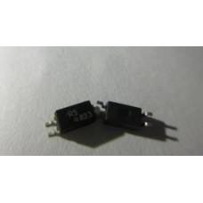 20 x ON3131-R(TX)KU ON3131 3131 SOP-4 Optoisolators