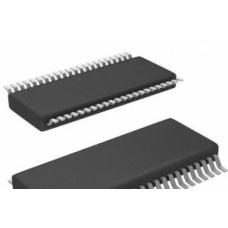 AM29F800BB-55SI SOP-44 8 Megabit (1 M x 8-Bit/512