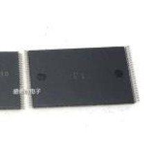 10pcs HT1621B SSOP-48 IC