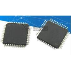 1PCS PIC18LF4320T-I/PT IC MCU FLASH 4KX16 EEPROM 44TQFP PIC18LF4320 18LF4320 PIC