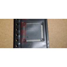 1PCS DS5002FPM-16+ IC MPU SECURE 16MHZ 80-TQFP DS5002 5002 DS5002F 5002F DS5002F