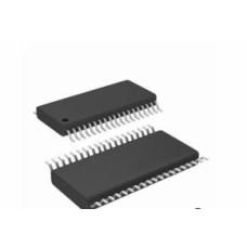 10PCS CM2020-01TR IC HDMI XMITTER PORT P/I 38TSSOP CM2020 2020 CM2020-01 Jan-20