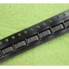 5PCS PI6CV304LE IC CLK BUFFER 1:4 160MHZ 8-TSSOP PI6CV304 6CV304 PI6CV304L 6CV30