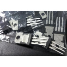 10PCS 04N80C3 SPP04N80C3 TO-220