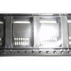 5PCS IPB160N04S2L-03  Package:SOT263-7,
